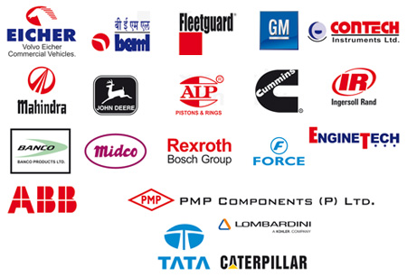 abb india company profile Abb india reports, abb india, reports, company history, directors report, chairman's speech, auditors report & other important info of abb india abb india live bse.